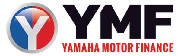 YMF-Loan-Landscape_PMS