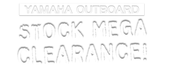Brisbane Yamaha | Yamaha Outboards Sales Service - Quintrex
