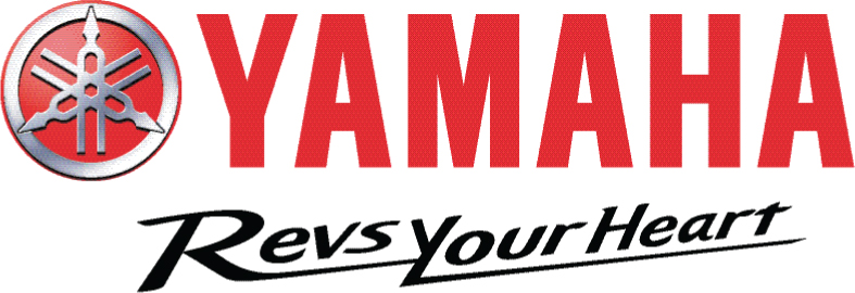 Brisbane Yamaha | Yamaha Outboards Sales Service - Quintrex